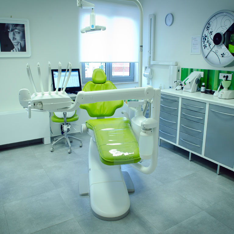 dentisti-2